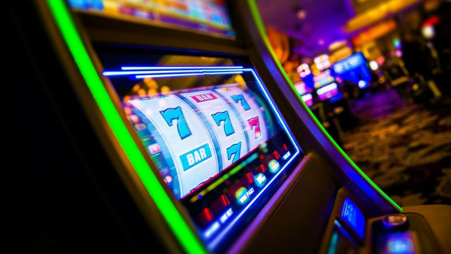 Casino Experiment We will All Learn From